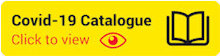 Image Link to Coronovirus Covid-19 Product Catalogue Link