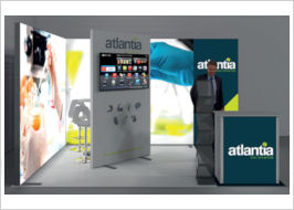 Exhibition Design Image