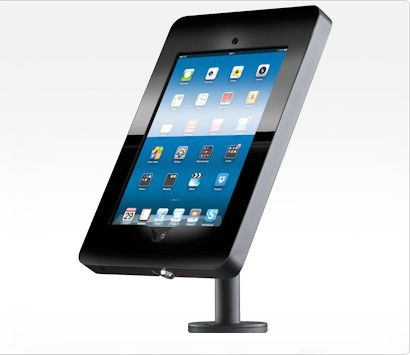 Image of iPad Multi Display Holder