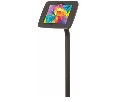 Image of a LaunchPad Display Stand Holder