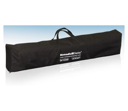 Image of Nomadic Display Column Carry Bag