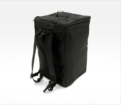 Image of a Heavy Duty Padded Carry Bag