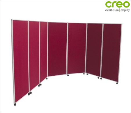 Baseline Plus Panel Screens