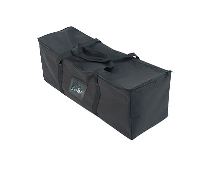 Image of a Fabric Carry Bag