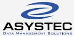Asystec Data Management Solutions logo