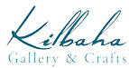 Kilbaha and Gallery & Crafts Logo