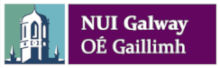 University College Galway Logo