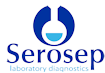 Serosep Laboratory Diagnostics Logo