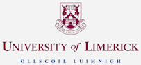 University of Limerick Logo