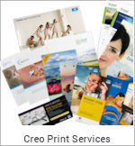 Image of an Print and Promotion Graphic
