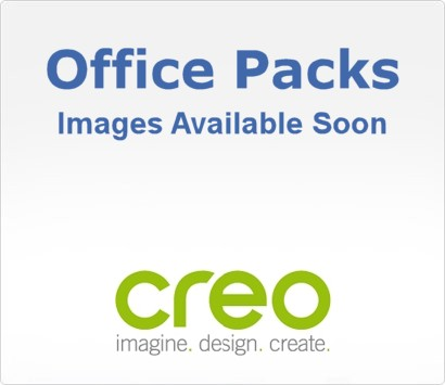 Image of Office Pack - Business Cards, Letterheads and Complimentary Slips