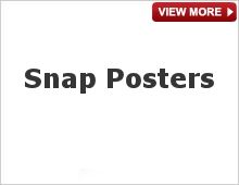 Snap Posters