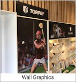 Image of Wall Graphics